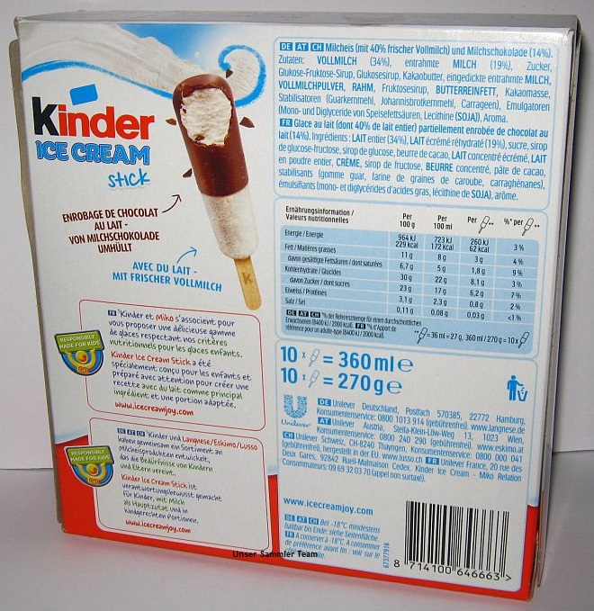 kindericecream-2018-2.jpg