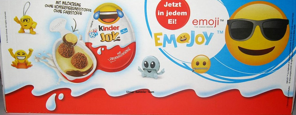 emojoy-display2018-2.jpg