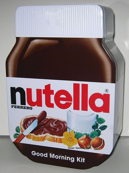 Nutella-Good-Morning-Kit2018-1.jpg