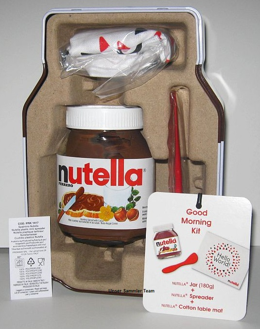 Nutella-Good-Morning-Kit2018-4.jpg