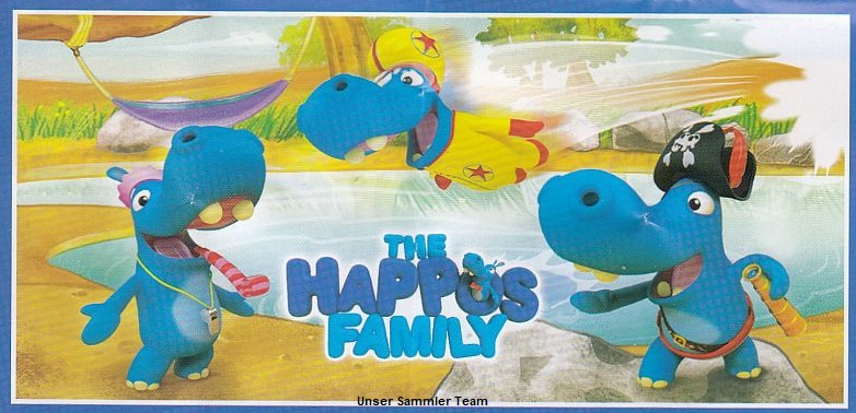 maxiei-happofamily-2018-9.jpg