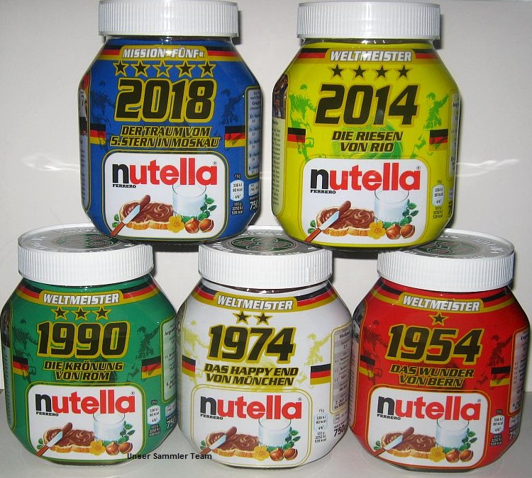 Nutella-MissionFuenf-WM2018-7.jpg