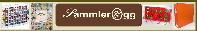 sammlersoftware.de - Verwaltungsprogramme für Ihre Sammlung.